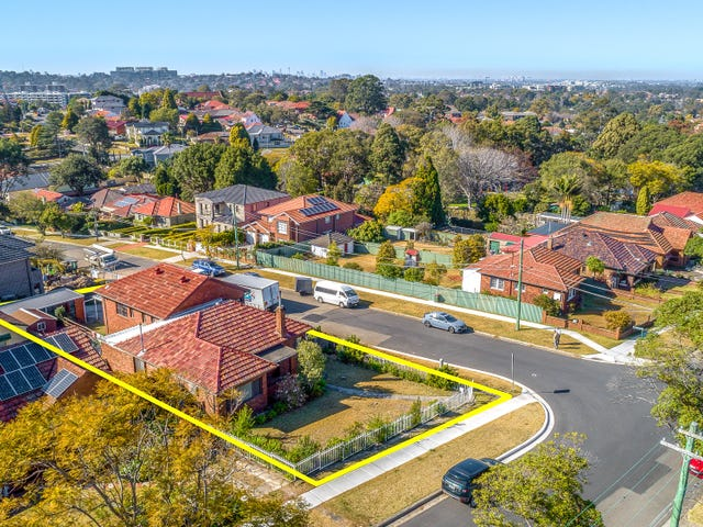 15 Moira Avenue, West Ryde, NSW 2114