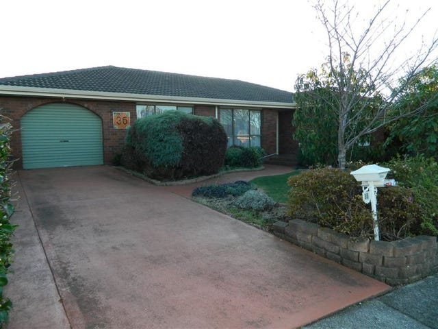35 Cluan Crescent, Ulverstone, Tas 7315