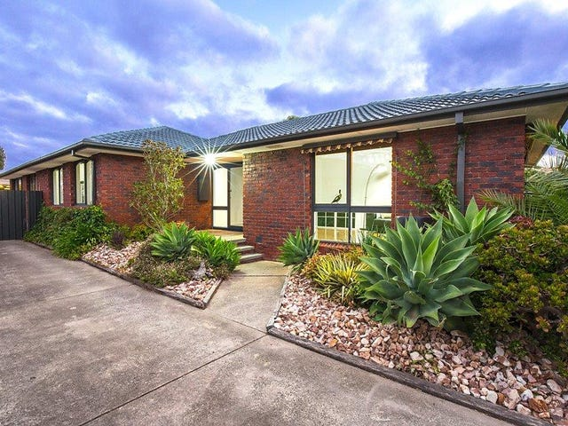 14 Buggatti Court, Keilor Downs, Vic 3038