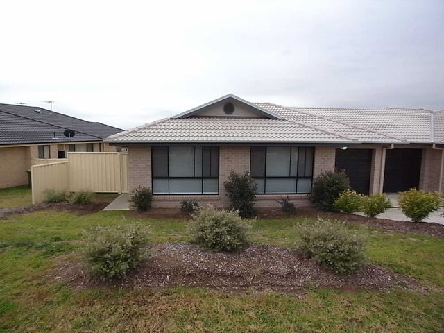 1/6  Northview Circuit, Muswellbrook, NSW 2333
