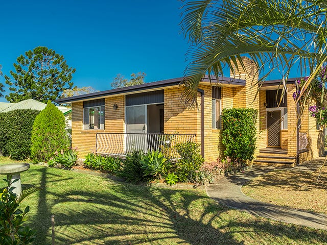 136 Stuart Street, Mullumbimby, NSW 2482
