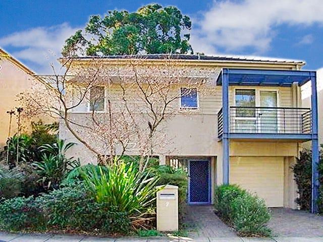 7 O'neill Avenue, Newington, NSW 2127