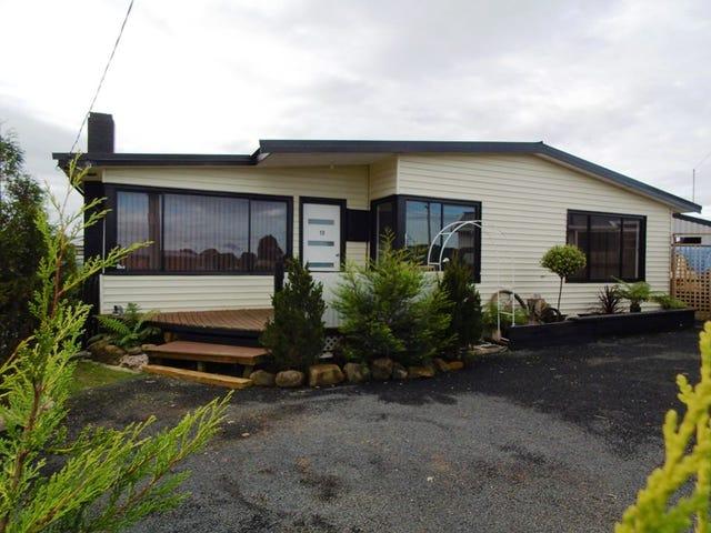 13 Hellyer Street, Smithton, Tas 7330