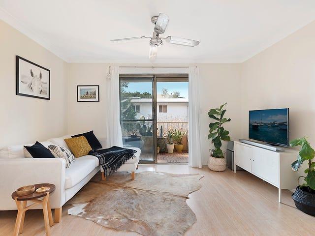4/4-8 Frazer Street, Collaroy, NSW 2097