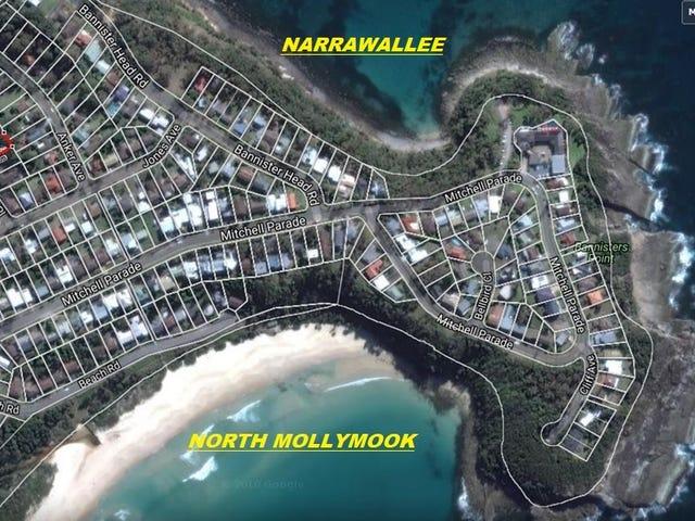 3 Bond Place, Mollymook Beach, NSW 2539