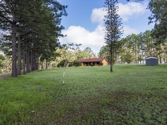 186 Whiteman Creek Road, Whiteman Creek, NSW 2460