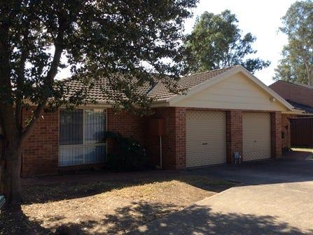 1/150 Saywell Road, Macquarie Fields, NSW 2564