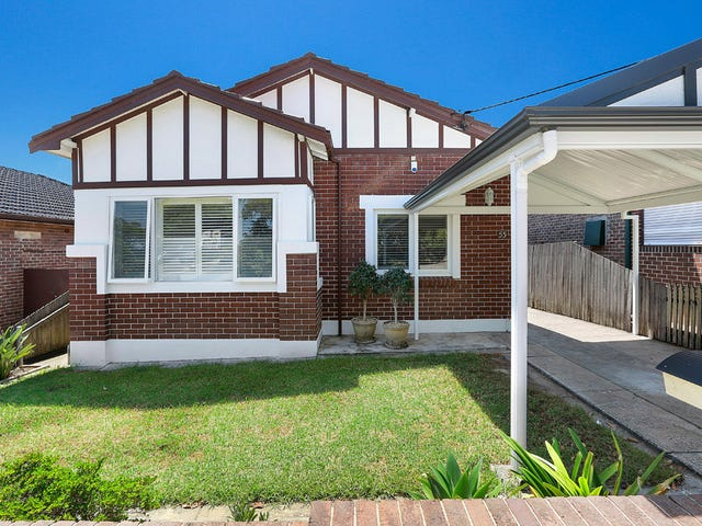 55 Dalmar Street, Croydon, NSW 2132