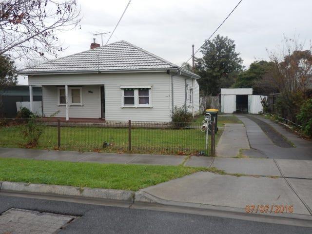 1 Kamarooka Street, Albion, Vic 3020