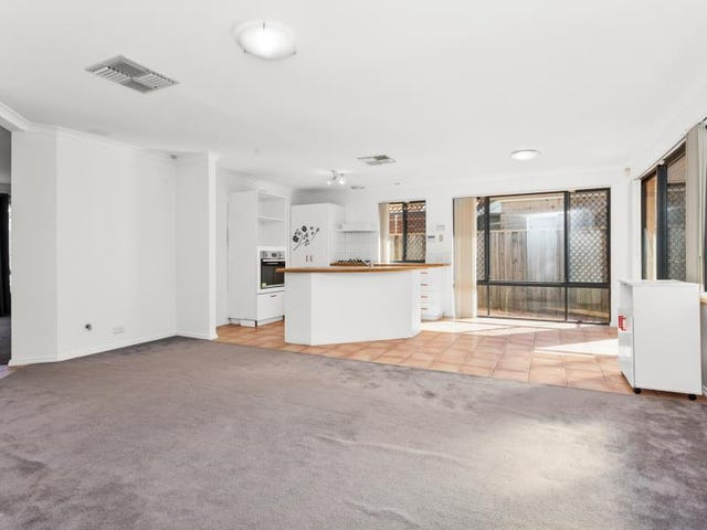 7A Levander Place, Wilson, WA 6107