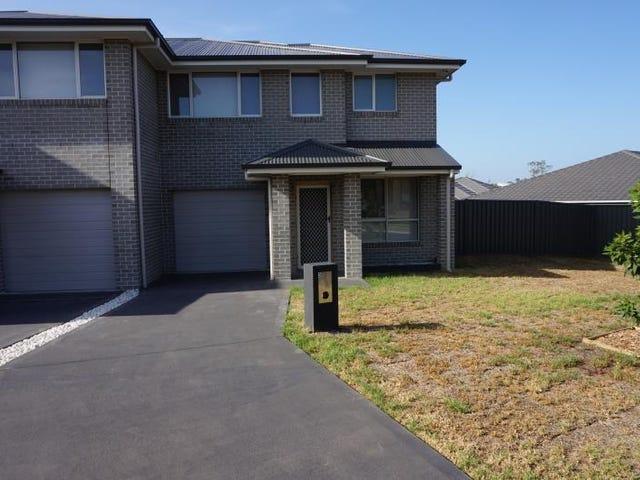 3 Junee Street, Gregory Hills, NSW 2557