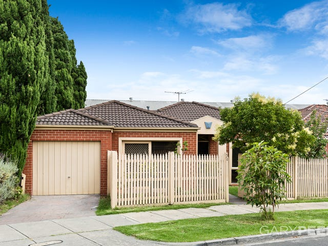 1/38 Briggs Street, Caulfield, Vic 3162