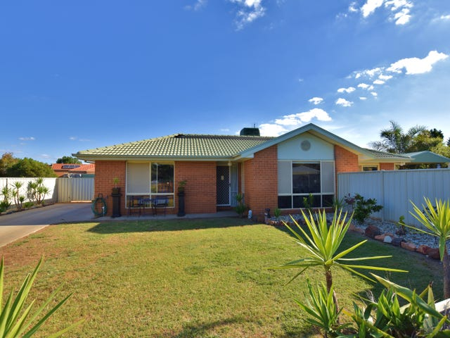 15 Annie Court, Moama, NSW 2731