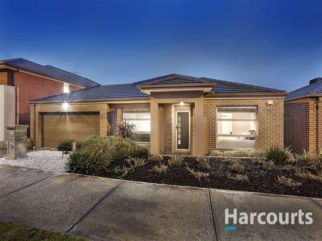 85 Cravens Road, Mernda, Vic 3754