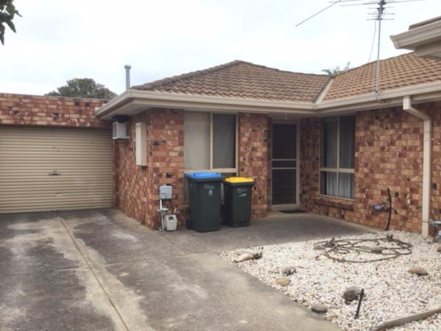Unit 3/44 Duncans Road, Werribee, Vic 3030