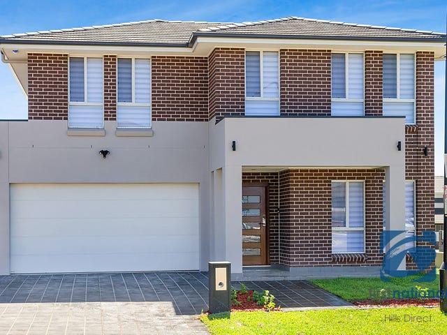 57 Liam Street, Schofields, NSW 2762