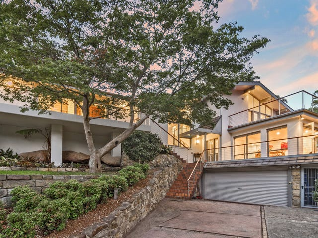 88 Babbage Road, Roseville Chase, NSW 2069