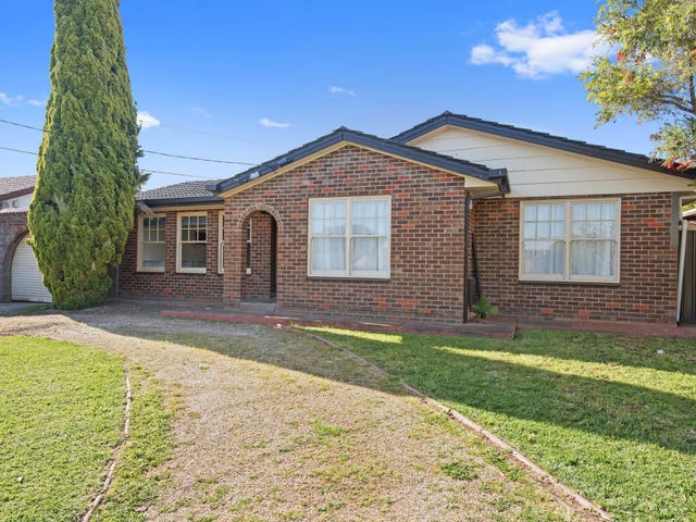 10 Oldham Avenue, Modbury Heights, SA 5092