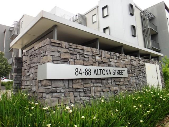 104/88 Altona Street, Kensington, Vic 3031