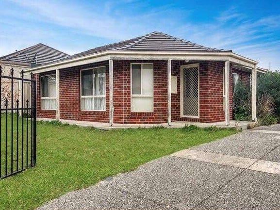 1/240 Victoria Street, Ballarat East, Vic 3350