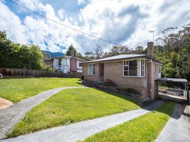 80 Chippendale  Street, Claremont, Tas 7011