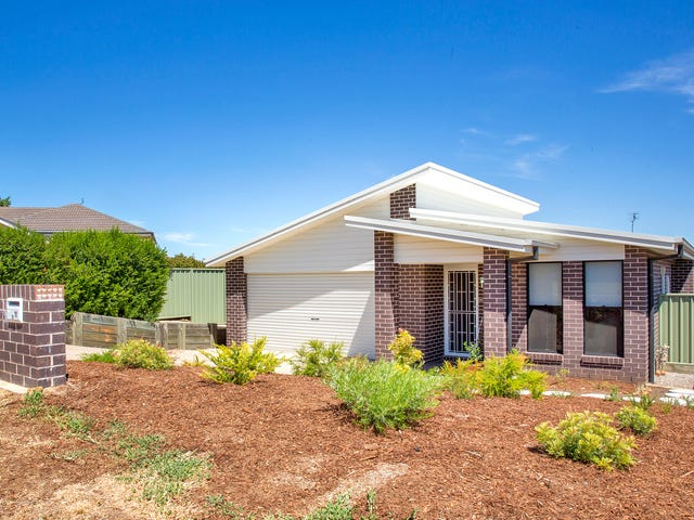 11 Emerald Avenue, Tamworth, NSW 2340