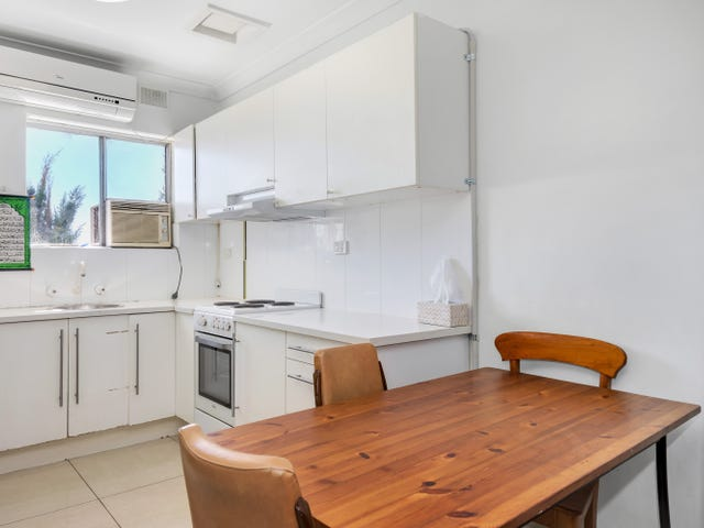 5/4 First Avenue, Woodville Gardens, SA 5012