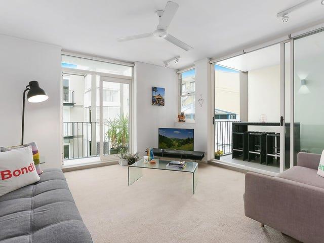 410/10 Jaques Avenue, Bondi Beach, NSW 2026