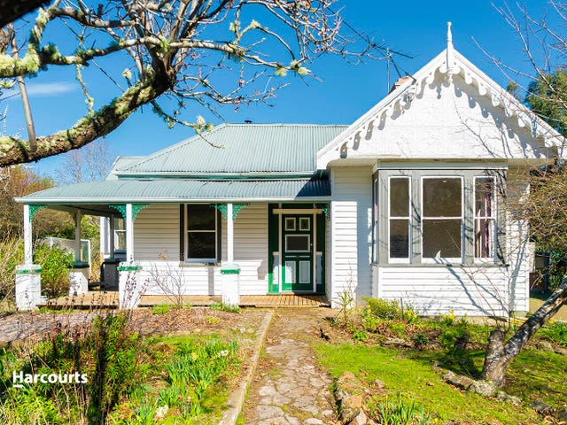 66 Police Point Road, Glendevie, Tas 7109