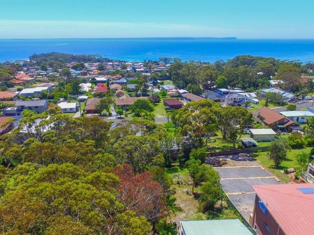 2 Towry Crescent, Vincentia, NSW 2540