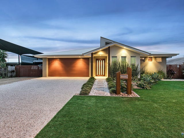 11 Magnetic Place, Redland Bay, Qld 4165