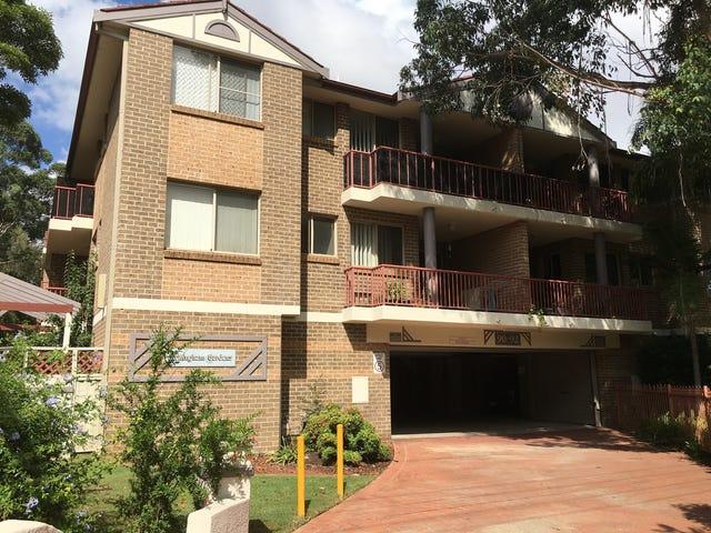 7/90 Stapleton Street, Pendle Hill, NSW 2145