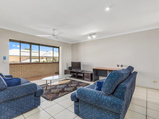 5/46 Junction Road, Clayfield, Qld 4011