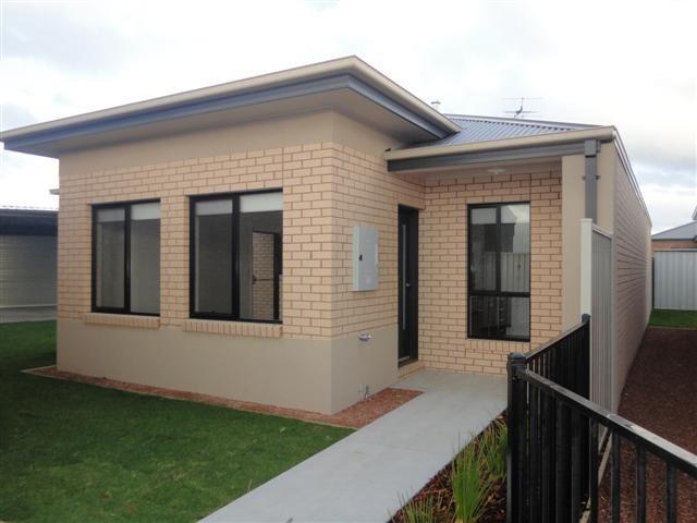 9 Gascoyne Lane, Wodonga, Vic 3690
