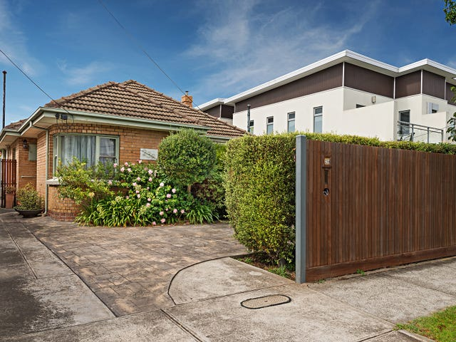 238 St Georges Road, Northcote, Vic 3070