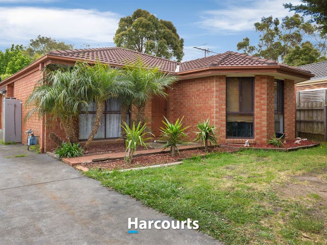 3 Moresby Court, Hastings, Vic 3915