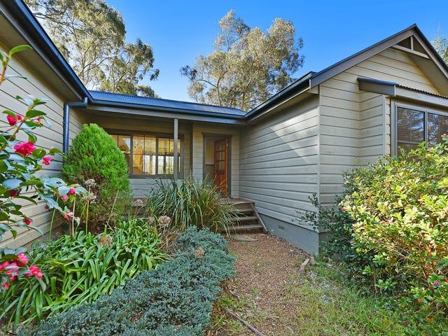 69 Rupert Street, Katoomba, NSW 2780