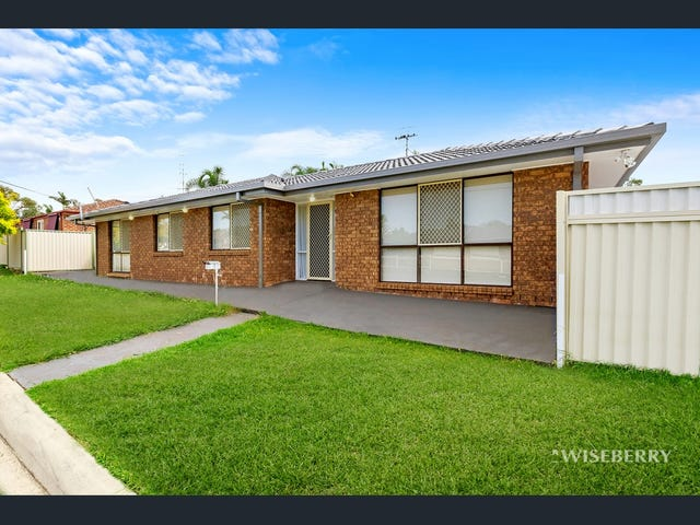 22 Gorokan Drive, Lake Haven, NSW 2263