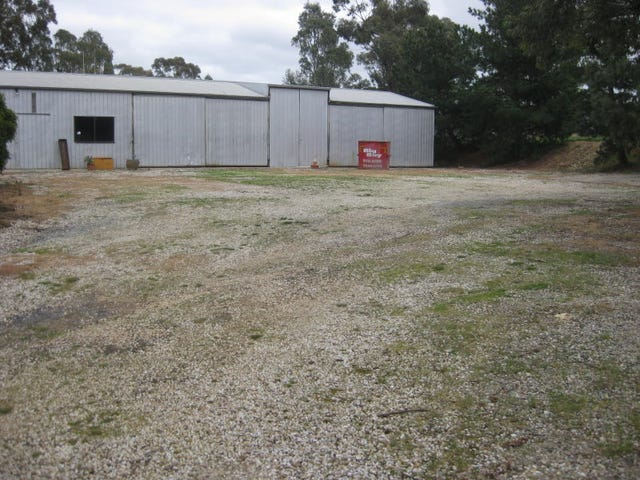 Lot 2 - 62 Edwards Road, Maiden Gully, Vic 3551