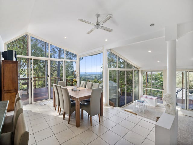 112 Simpsons Road, Currumbin Waters, Qld 4223