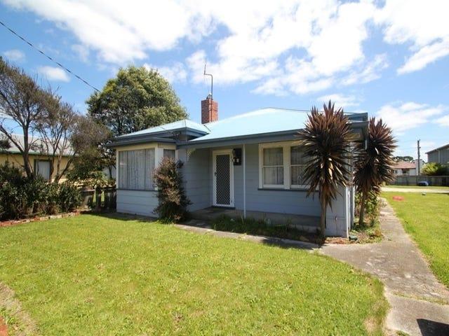 14 Grey Street, Smithton, Tas 7330