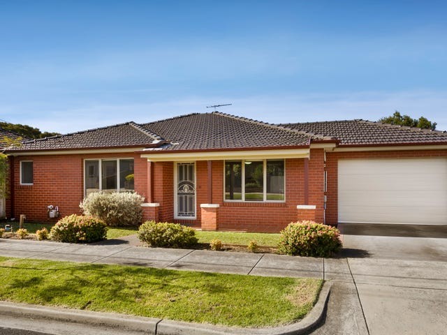 50 Cameron Street, Airport West, Vic 3042