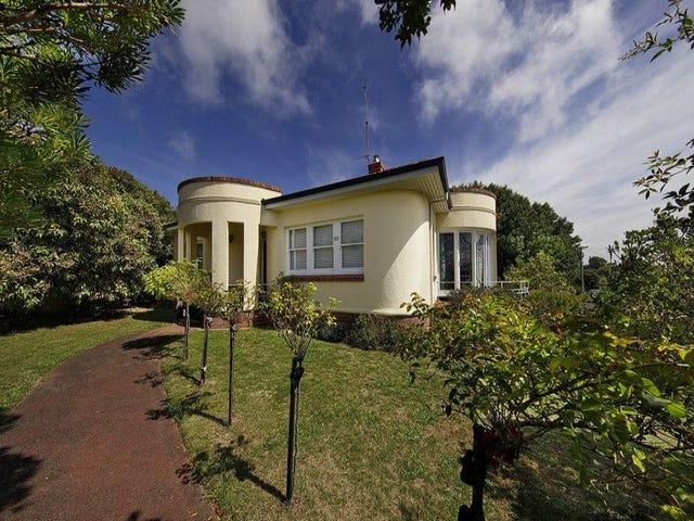 10 Percy Street, Devonport, Tas 7310