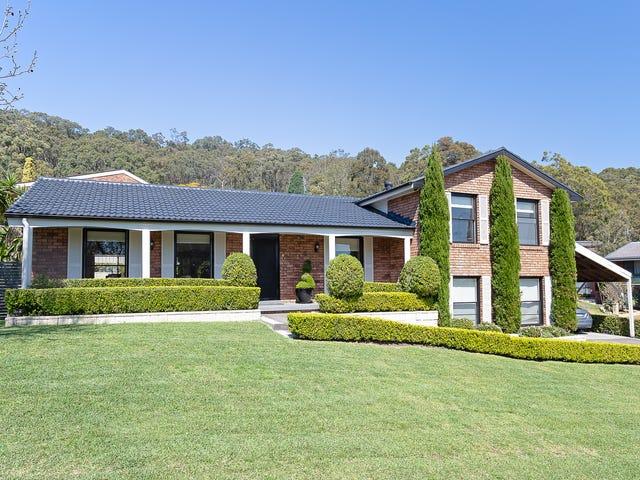 37 Arrowfield Street, Eleebana, NSW 2282