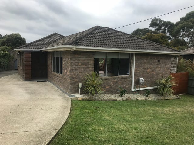 164 Summerleas Road, Kingston, Tas 7050