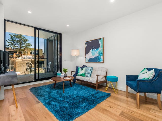 G02/7 Red Hill Tce, Doncaster East, Vic 3109