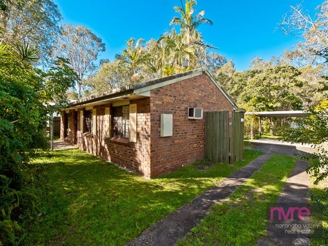 32 Kelly Street, Narangba, Qld 4504