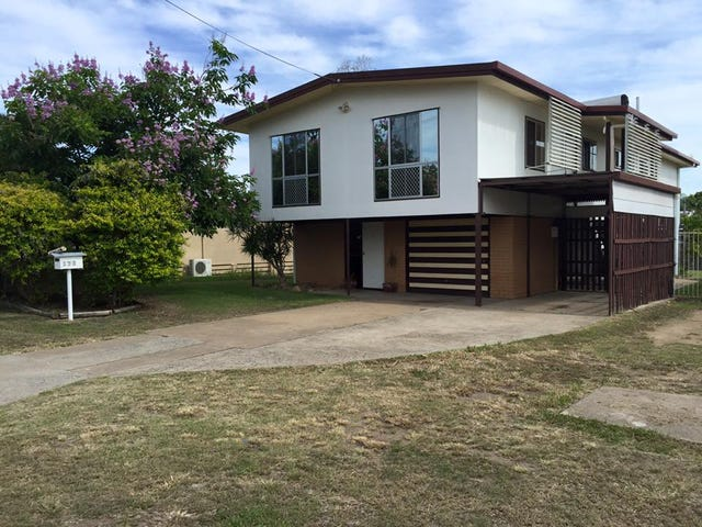 178 High Street, Berserker, Qld 4701