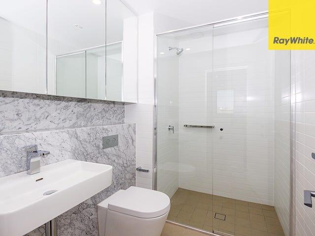 A210/17-25 Cnr of Powell St & Parramatta Rd, Homebush, NSW 2140