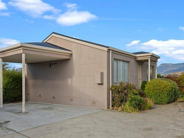 Unit 2/3 Mayfield Crescent, Bridgewater, Tas 7030